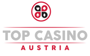 Top Casinos Austria