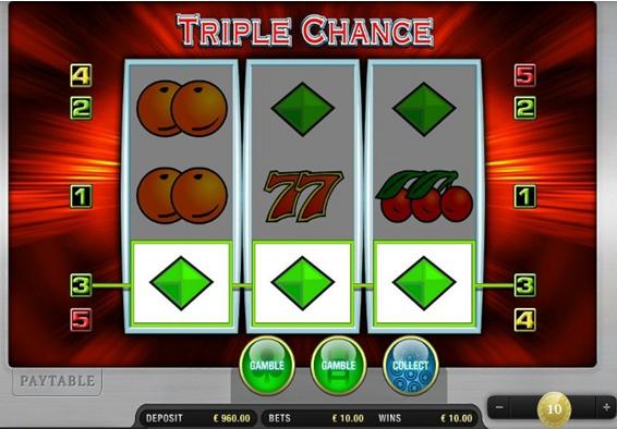 Bella Donna™ Kostenlos Spielen ohne Anmeldung | Novoline online Spielautomaten - Automatenspiele von